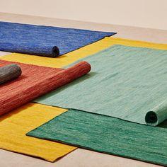 S Outdoor Carpet, Outdoor Rugs, Picnic Blanket, Outdoor Blanket, Sources Of Fiber, Swedish Design, All Craft, Rug Making, Timeless Design