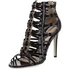 Image result for jason wu shoes
