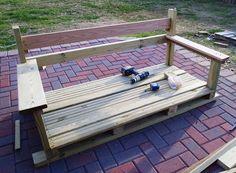 swing-set-home-design-16.jpg (400×294)
