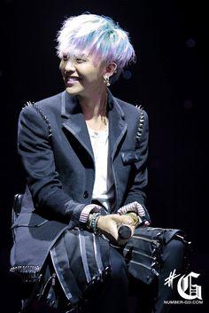 G-Dragon @ Yoo Hee Yeol's Sketchbook