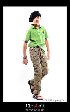 Kid's Fashion   www.ileshshah.com