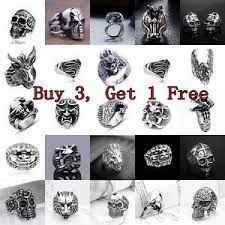 Exhilarating Jewelry And The Darkside Fashionable Gothic Jewelry Ideas. Astonishing Jewelry And The Darkside Fashionable Gothic Jewelry Ideas. Heart Jewelry, Men's Jewelry, Jewelry Gifts, Silver Jewelry, Diamond Jewelry, Jewelry Watches, Silver Rings, Jewelry Model, Silver Accessories