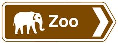Milwaukee County Zoo Facts | All You Wanted to Know * The Lake Country Mom