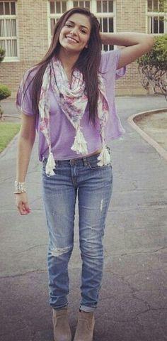 619f7854ed68 Teen Fashion. By-ℓιℓу. FOllOW  gt  gt    Iheartfashion14 ~Beth. Bethany Mota  ...