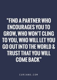 Curiano Quotes Life - Quote, Love Quotes, Life Quotes, Live Life Quote, and Letting Go Quotes. Visit this blog now Curiano.com                                                                                                                                                                                 More