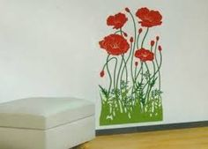 Imagini pentru stickere perete