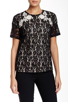 Max Mara - Orma Blouse at Nordstrom Rack. Free Shipping on orders over $100.