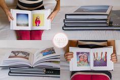 cosa fare con le foto di vacanza con offerta fotolibro blurb - sul blog di Afineb