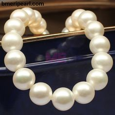 Cheap Pearl Necklace, Long Pearl Necklaces, Pearl Necklace Wedding, Pearl Choker Necklace, Cultured Pearl Necklace, Freshwater Pearl Necklaces, Pearl Jewelry, Antique Jewelry, Silver Jewelry