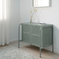IKEA offers everything from living room furniture to mattresses and bedroom furniture so that you can design your life at home. Check out our furniture and home furnishings! Clothes Stand, Clothes Rail, 4 Drawer Dresser, Drawer Unit, Bedside Drawers, Traditional Furniture, Modern Furniture, Furniture Design, Futuristic Furniture