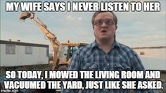 Image result for funny sayings hard working man that nags images
