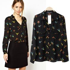Barato blusa xxxl, comprar qualidade blusa xxxl diretamente de fornecedores da China para blusa xxxl, blusa blusa, top blusa