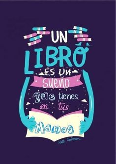 Books, my universe I Love Books, Books To Read, My Books, Book Quotes, Life Quotes, Reading Quotes, Reading Posters, Girls Heart, I Love Reading