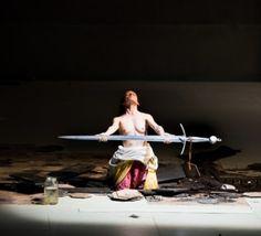 La+Jeanne+d'Arc+de+Honegger+et+le+spectateur+au+bûcher