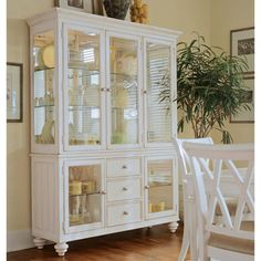 Guide To Choose Suitable Dining Room Cabinets For Your Home  - dining room cabinets for sale, dining room cabinets for storage, dining room cabinets ideas, dining room cabinets ikea, dining room cabinets india, stunning Decoration inspiring.