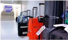 luggages Best Sleeping Bag, Sleeping Bags, Cooler Reviews, Luggage Reviews, Best Carry On Luggage, Travel Backpack, Instagram, Stuff To Buy, Backpacks