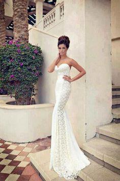 robe-pour-mariage-somptueux-29 et plus encore sur www.robe2mariage.eu