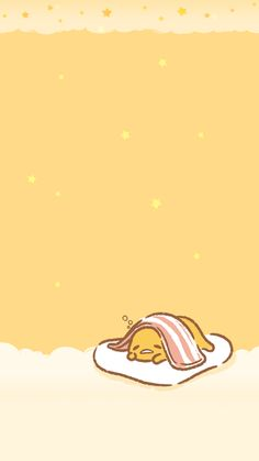 Sanrio Wallpaper, Kawaii Wallpaper, Pastel Wallpaper, Wallpaper Iphone Cute, Cellphone Wallpaper, Screen Wallpaper, Wallpaper Backgrounds, Iphone 7 Wallpapers, Simple Wallpapers