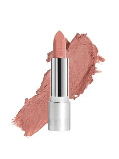 Shop Crème Lipsticks at Kylie Cosmetics. Kylie's selection of lipsticks in a creme formula that glides onto the lips for a smooth finish. Lipsense Lip Colors, Lip Gloss Colors, Lip Sence Colors, Medium Brown Hair, Long Hair Tips, Glossy Hair, Best Lipsticks, Kissable Lips, Brown Hair Colors