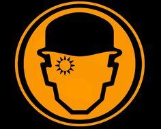 Naranja Mecanica Wallpaper http://2.bp.blogspot.com/_N00R7vzkue8/TEtAhKHUrFI/AAAAAAAABu4/tQi00Co59_Y/s1600/la%2Bnaranja3.jpg