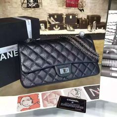 chanel Bag, ID : 36854(FORSALE:a@yybags.com), chanel the brand, chanel coin purse, chanel trend, chanel company information, chanel red leather handbags, chanel where to buy briefcase, chanel com shop online, chanel handbag retailers, chanel bag shop, chenel handbags, chanel designer, chanel clearance backpacks, chanel online usa #chanelBag #chanel #online #chanel #shop