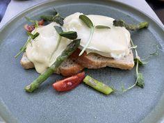 Breakfast Around The World, Eggs, Restaurant, Food, Diner Restaurant, Essen, Egg, Meals, Restaurants