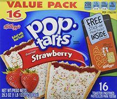 Kellogg's Pop-tarts Frosted Strawberry 16 Count Pop-Tarts https://www.amazon.com/dp/B008UBMGRQ/ref=cm_sw_r_pi_dp_x_kWhDybEG8EKZN