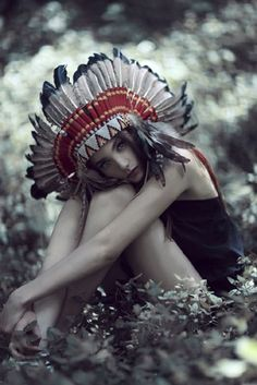 .Headdress~
