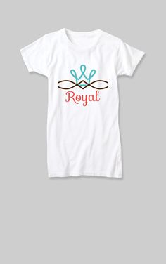 Get it while it's hot! Check out my custom t-shirt, for sale for a limited time through Makr: http://marketplace.makrplace.com/campaigns/5459cd1d8c34b902008d202e