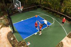 Google Image Result for http://www.courtofsport.com/img/Residential.BackyardBasketballCourt.jpg