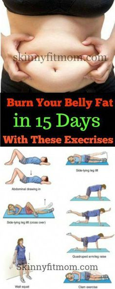Weight Loss Diet For Men 13 Simple Exercises To Burn Belly Fat Quickly.Weight Loss Diet For Men 13 Simple Exercises To Burn Belly Fat Quickly Quick Weight Loss Tips, Weight Loss Blogs, Losing Weight Tips, Weight Loss Program, Best Weight Loss, Lose Weight, Reduce Weight, Water Weight, Belly Fat Workout