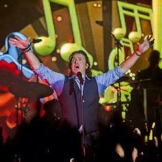 Optreden in Vlissingen tour 2014 duizend spiegels