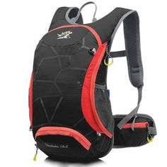 ==>DiscountSoftback Hydration Polyester Water Backpack Man Zipper Bag Rain Cover Set Ultralight Hydration Pack Multifunction Silt PocketSoftback Hydration Polyester Water Backpack Man Zipper Bag Rain Cover Set Ultralight Hydration Pack Multifunction Silt PocketDear friend this is recommended...Cleck Hot Deals >>> http://id810259763.cloudns.ditchyourip.com/32707530339.html images