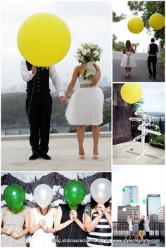 rekwizyty do sesji ślubnej - Szukaj w Google