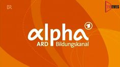 watch br alpha germany live really a German television channel owned from the regional broadcaster Bayerischer Rundfunk (BR) .