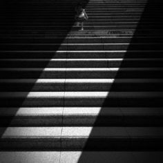 By Souichi Furusho (Japan), winner of the Mobile Photography Awards.