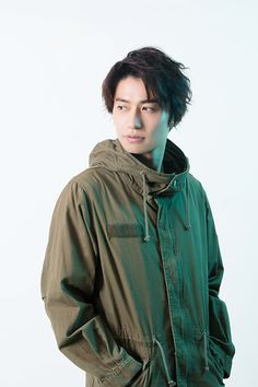 Kamen Rider Henshin, Grease, Rain Jacket, Windbreaker, Actors, Prince, Ships, Artists, Film
