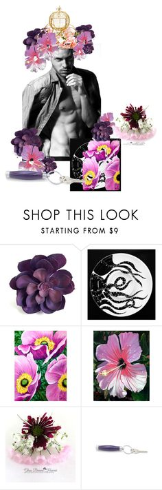 """""""The Queen & I"""" by igottahaveitnecklace ❤ liked on Polyvore"""