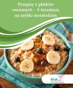 Pin on Beauty Pin on Beauty Overnight Oatmeal, Diets For Women, Food Design, Deserts, Clean Eating, Good Food, Food And Drink, Veggies, Health Fitness