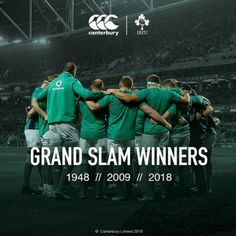 Ireland Rugby, Irish Rugby, Book Series, Athlete, Legends, Celtic, Sports, Branding, Guys