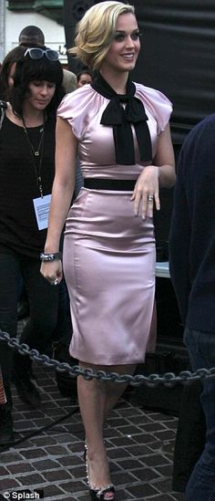 LOVE Katy!