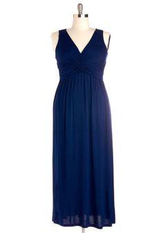 Juniper Berry Dress | Mod Retro Vintage Dresses | ModCloth.com