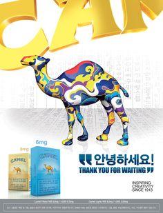 korea launching