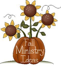 Fall Ministry Ideas, Nature Walk,  scavenger huntsem veral printables
