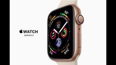 Discount Dave Shares Review Of Apple Watch 4 Series With Deal Discount Electronics, Gaming Station, Apple Watch, Cool Things To Buy, Watches, Cool Stuff To Buy, Wristwatches, Clocks
