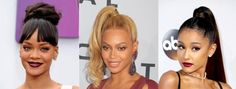 Discover the four most influential stars on Spotify, - FACEBARE Funny Pics, Funny Pictures, Statistics, Adele, Rihanna, Ariana Grande, Platform, Tech, Entertainment