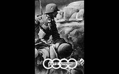 Sklavenarbeiter gab es im Nazi-Deutschland auch bei Auto Union. Audi ließ das…