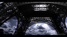 Dead Can Dance - Opium & Paris