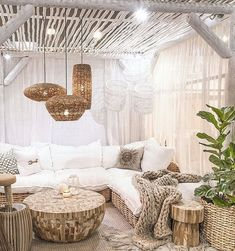 Happy Friyay loves. Its the perfect weekend for a winter cabin getaway! In love with the Rotten Pendant Lamp and Chunky Wool Blanket in the Lounge. Discover more link in bio and create the look . . . #bohostyle #bohemianstyle #bohojewelry #bohemian #gypsy #meditation #yogi #yoga #fashion #hippie #boho #instafashion #inspiration #instastyle #bohochic #bohostyle #bohemianchic #bohemianstyle #gypsystyle #bohofestivals #jewelry#love #festival #namaste #festivalfashion #unicornbaeny #jewelrygram…