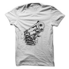 8 mejores imágenes de Camisas Tenoch  1779587b1f4